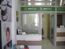 store-earshop-01